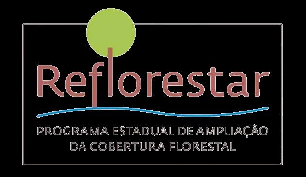 Reflorestar